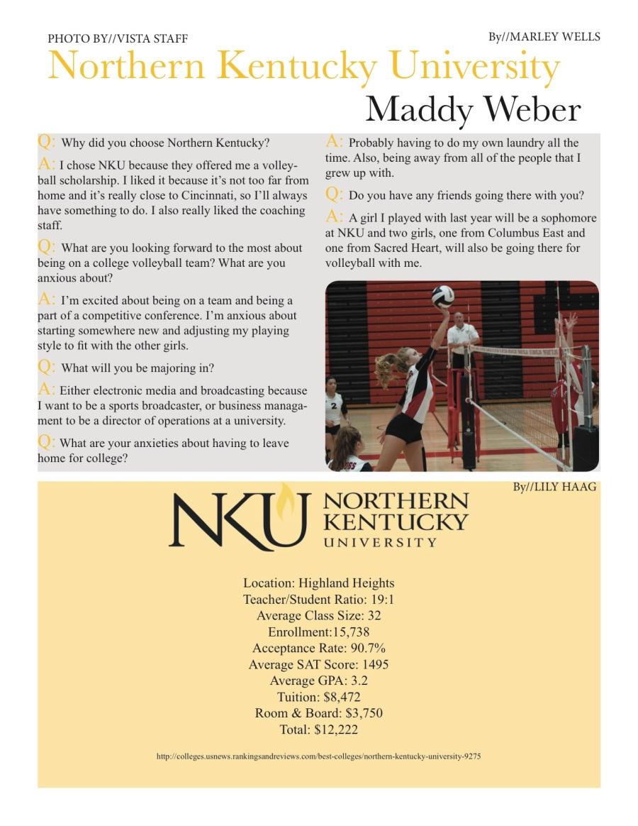maddy-weber-nku-copy