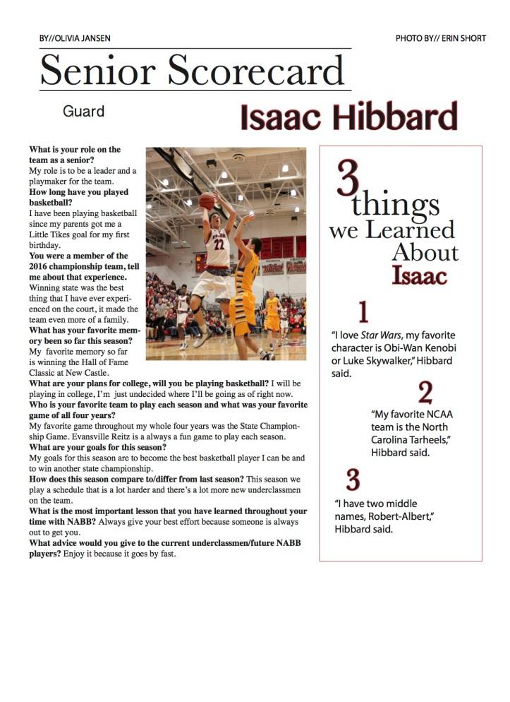 senior-scorecard-isaac-hibbard-copy