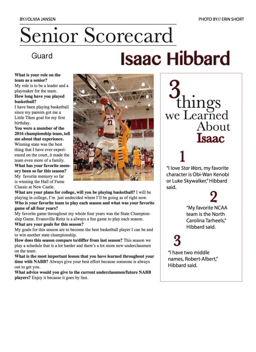 senior-scorecard-isaac-hibbard-copy