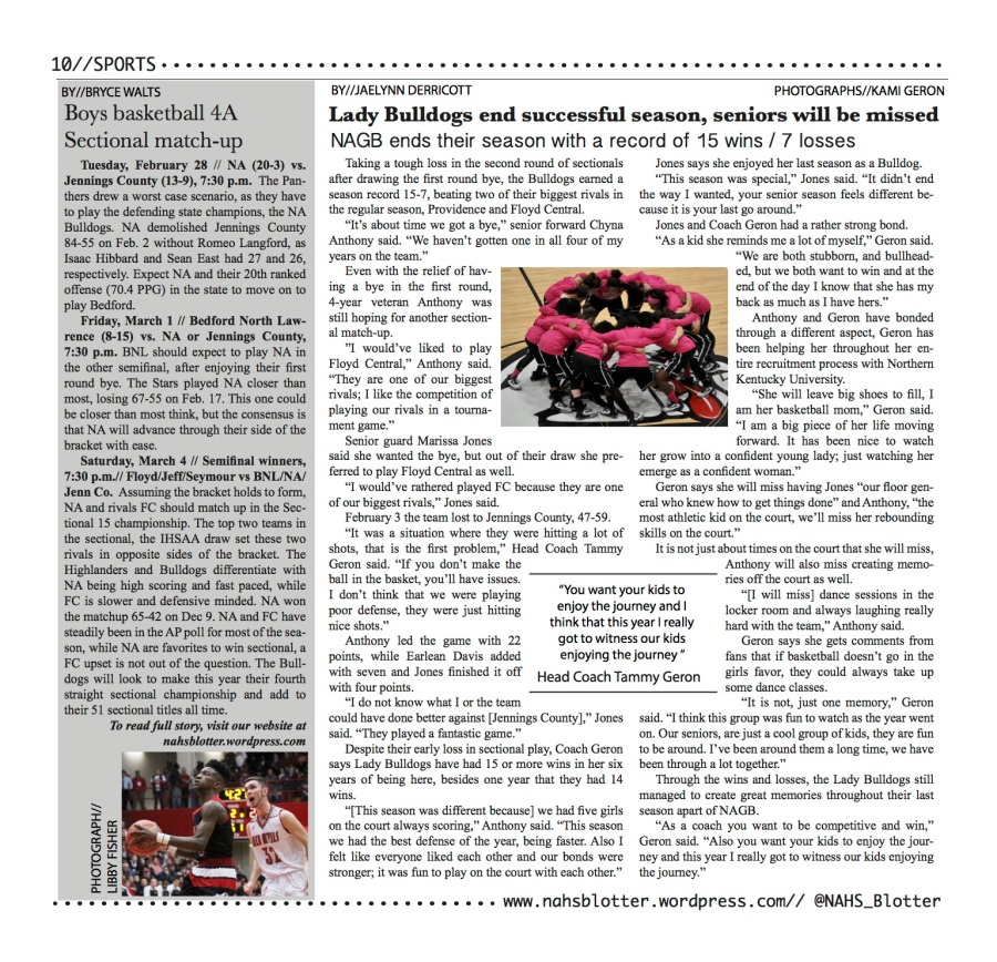 feb-10-sports-copy