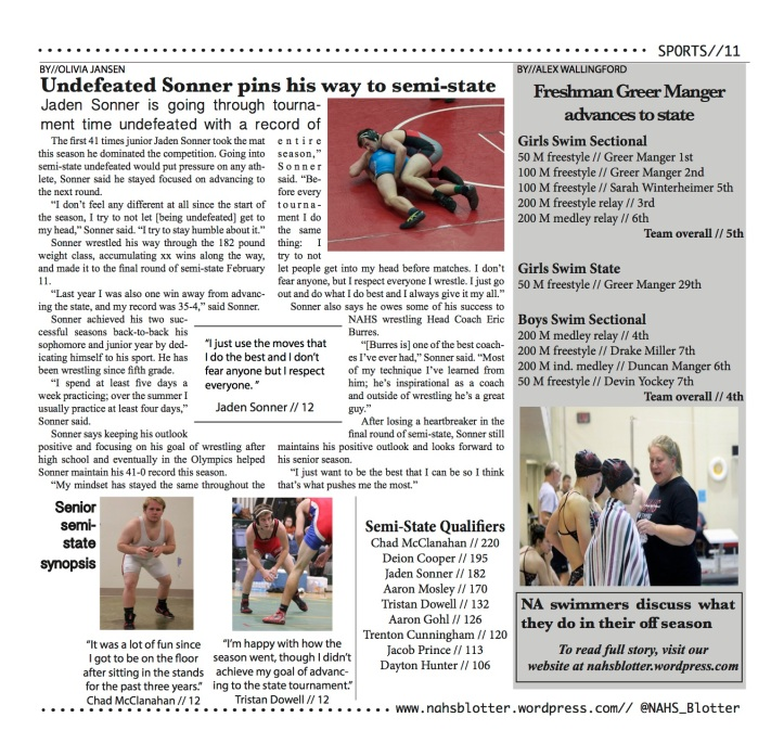 feb-11-sports-copy