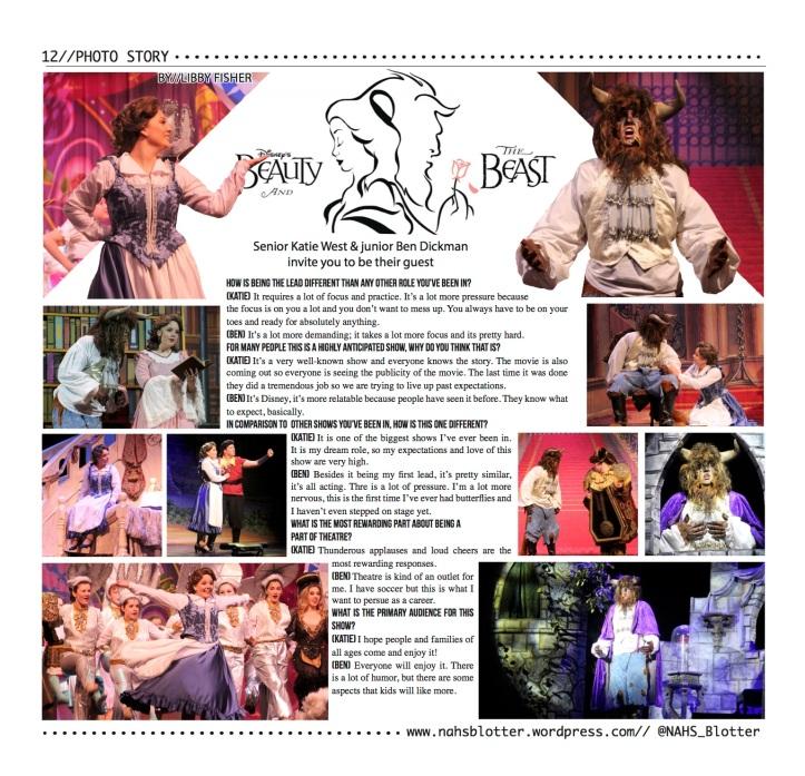 feb-12-photostory-copy
