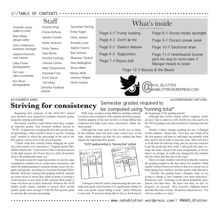 feb-2-tableofcontents-copy