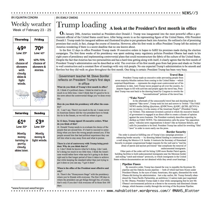 feb-3-news-copy