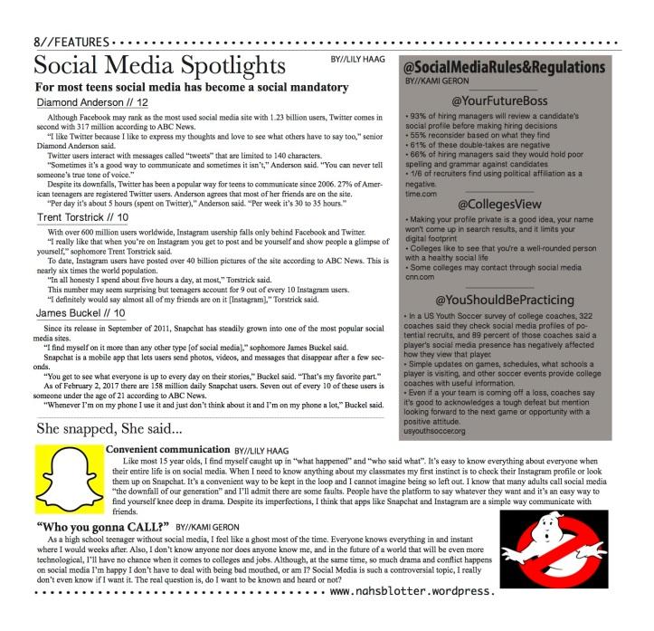 feb-8-features-copy