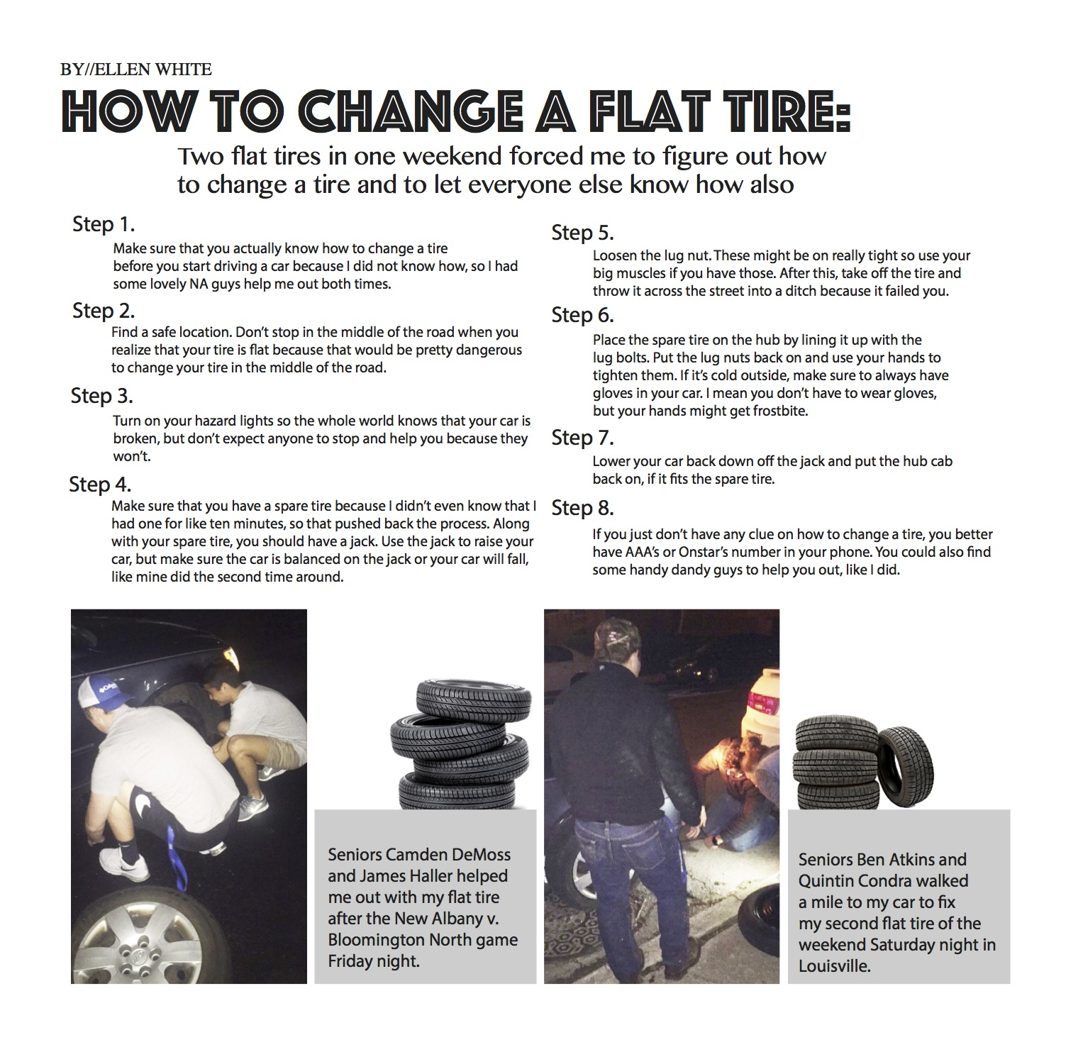 how-to-change-a-tire-copy