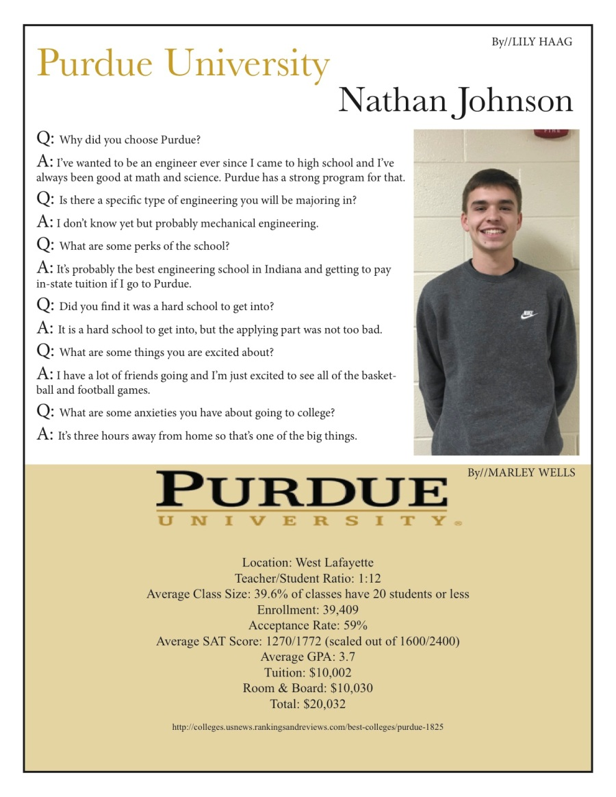 nathan-johnson-purdue-copy