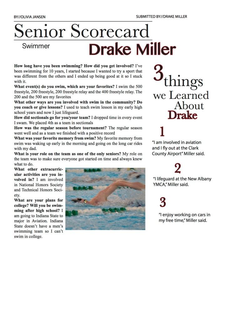 senior-scorecard-miller-copy