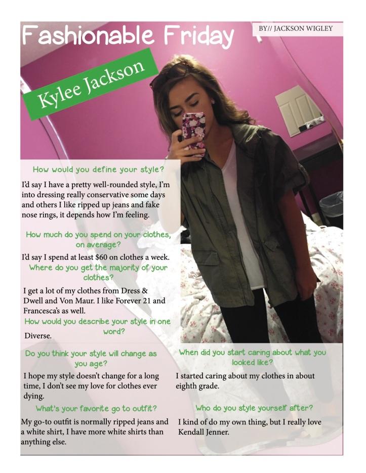 3.17.17.WEEKLY WEB Kylee by Jackson copy 2