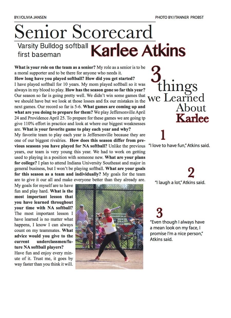 Senior Scorecard- atkins copy