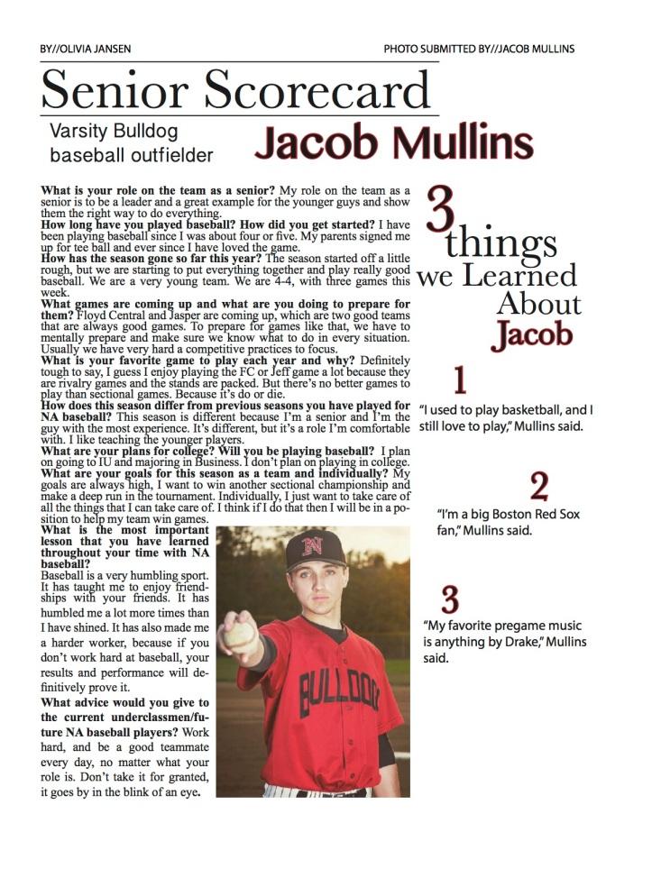 Senior Scorecard- mullins copy