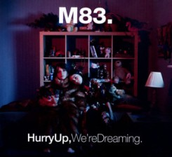 m83-hurry-up-were-dreaming-cover-300x275.jpg