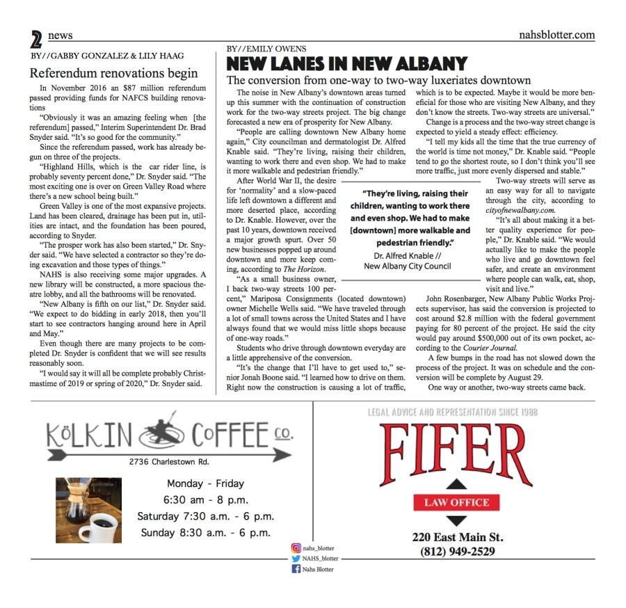 2:news.august.good copy