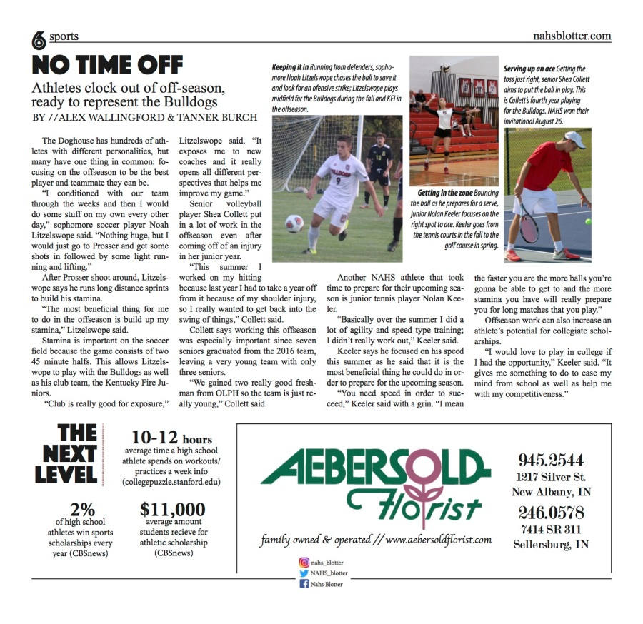 6:sports.august copy.jpg