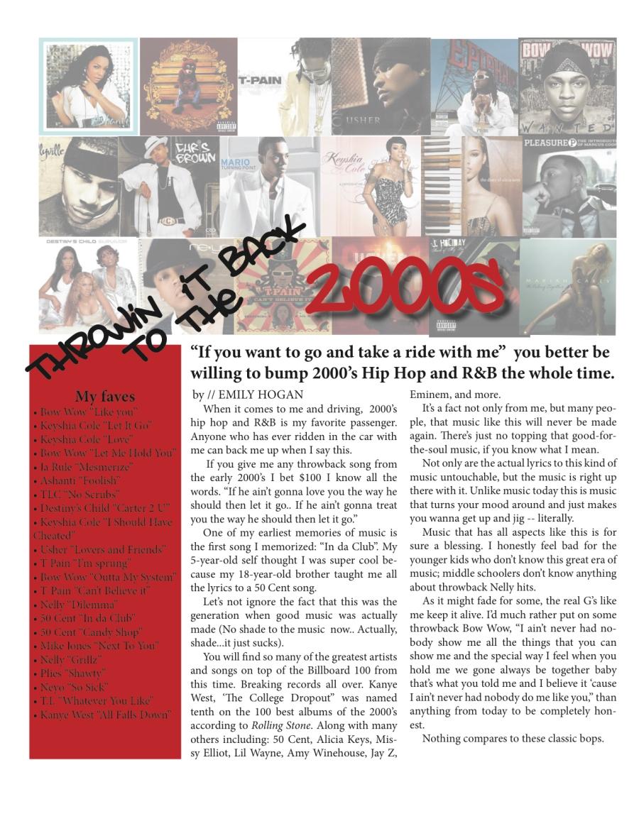 throwin it back 2000's.emily copy.jpg