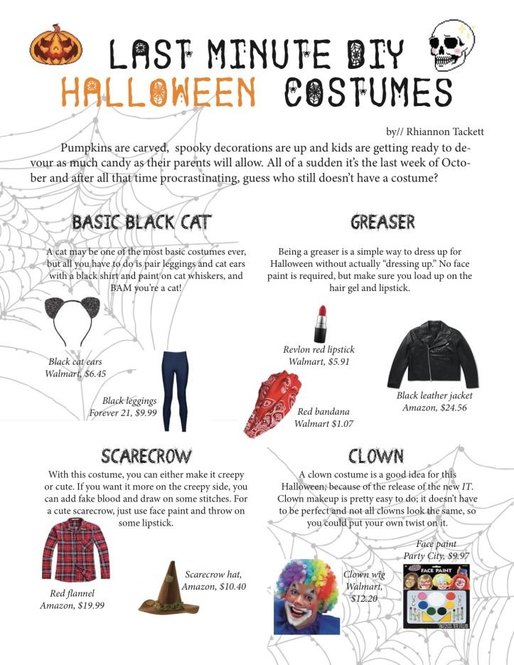 halloween.costumes