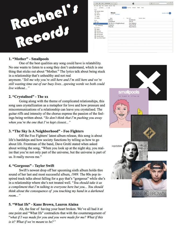 Rachael's records #2.jpg