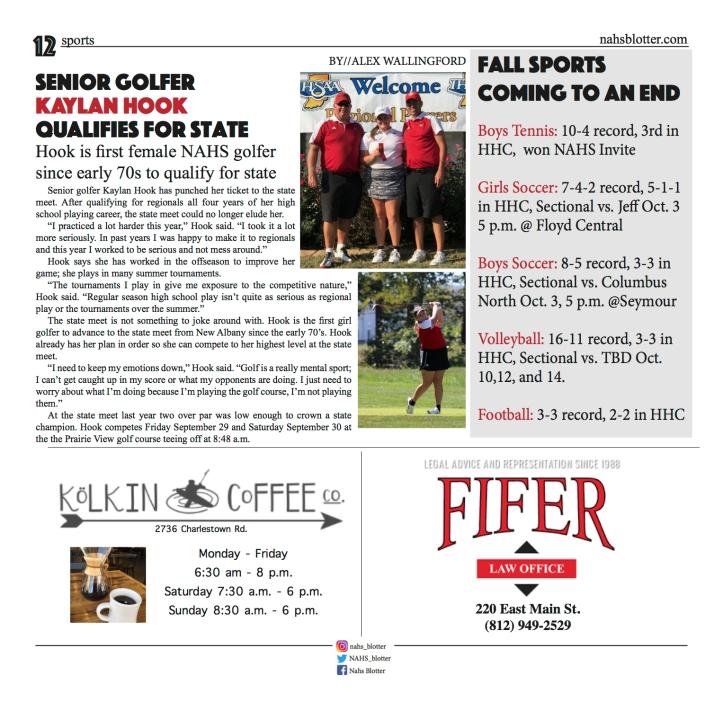 12:sports.september copy