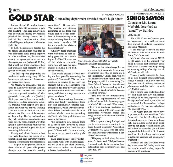 2:news.september copy